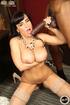 Lisa Ann cock