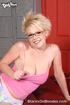 Missy Monroe massage