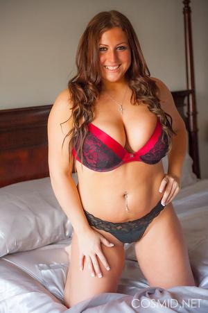 Buttfucking pornstar pics