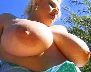 From horny milfs fucked in threesome to dirty fucking in the pool - XXXonXXX - Pic 2