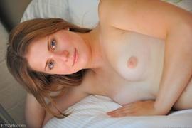 dressup scenes, erotica, masturbation to orgasm, public nudity