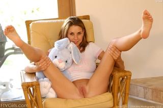 jamie lynn large toys