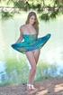 22 yo Veronica public nudity