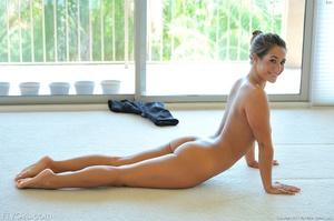 23 yo Eva Lovia glamour model - XXXonXXX - Pic 15