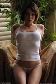 Katie the porn star — photo 14