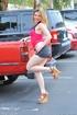 19 yo Serena public nudity
