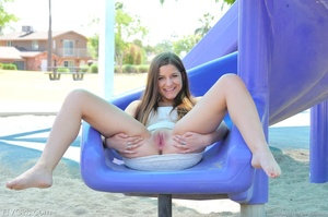 First time Nicole erotica - XXX Dessert - Picture 4