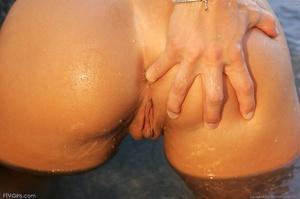 Sammie Rhodes pornstar - XXXonXXX - Pic 8