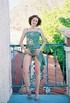 teen sarah public nudity