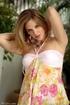 Small tits Brianna Luv dressup scenes