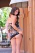 Ashlyn Rae hard breast massage
