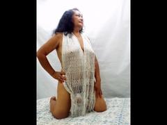 52 yo, mature live sex, white, zoom