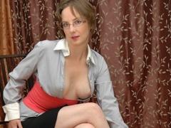 38 yo, mature live sex, striptease, white