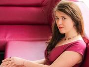 brunette chloemoon roleplay