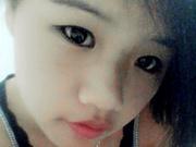 brunette xiaoyan08 close