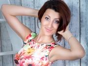 brunette teen rachel94 close