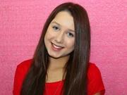 brunette teen like roleplay