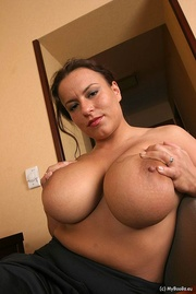 Samples videos of pornstar aneta buena