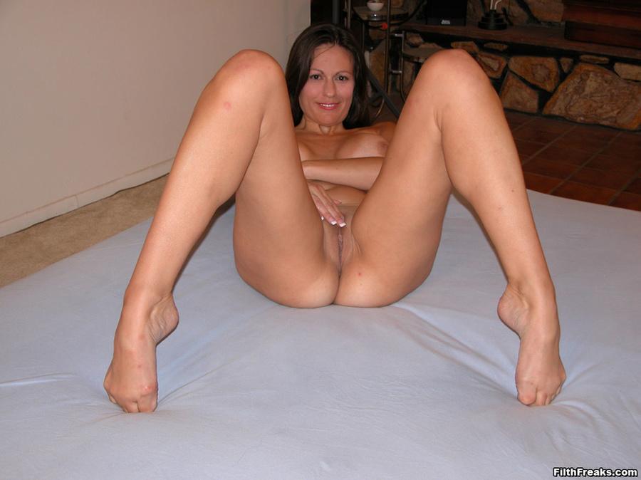 Chole sevigny sex video