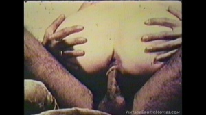 Lovely babes in their throwback pictures gets their raved pussies fucked and spermed in different positions while others gets their twats licked by chicks and dudes. - XXXonXXX - Pic 6