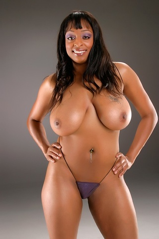 hot ebony babes all