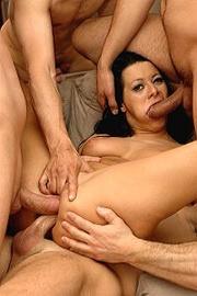 Erotic messe eissporthalle frankfurt