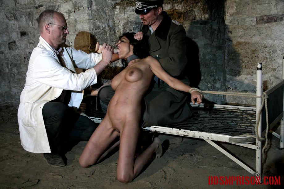 Free dirty german hardcore porn