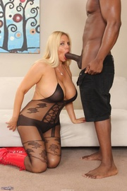 fisher huge bbc Karen