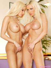 Nikki benz hot naked