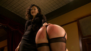 Pack of pervs have some kinky group sex  - XXX Dessert - Picture 2