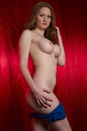 Bodacious bimbos with big juggs topless, nude and in sexy outfit - XXXonXXX - Pic 1