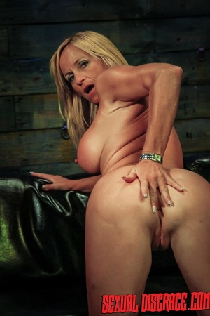 My compilation 46min of heavy bd squirting orgasms l1390 - 1 9