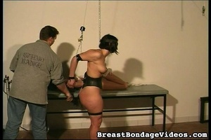 Two girls are following perverted instru - XXX Dessert - Picture 4