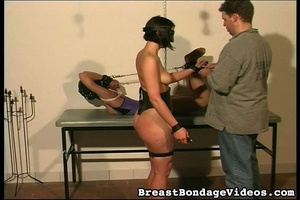 Two girls are following perverted instru - XXX Dessert - Picture 6