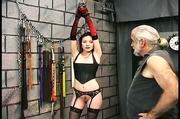 amateur slut sexy lingerie