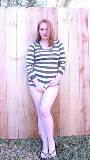 pics xxx Lucy ohara