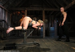 bdsm, bondage, rough sex, squirt