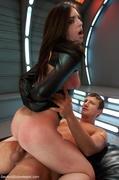 bondage, crazy, rough sex