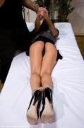 bondage, romantic, rough sex