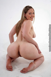 Juicy Ass Pictures - YOUX.XXX