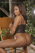 ass, ebony, erotic, pool
