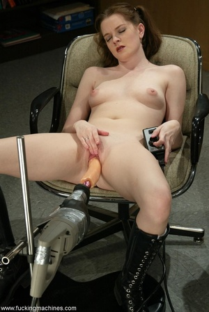 Lessons are more boring than solo anal stimulations - XXXonXXX - Pic 7