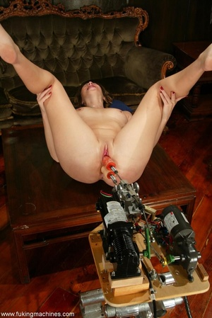 Amateur woman fulfills all her sexual wishes and dreams - XXXonXXX - Pic 12