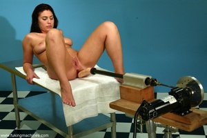 Hot anal stimulations make hottie extremely excited - XXXonXXX - Pic 10