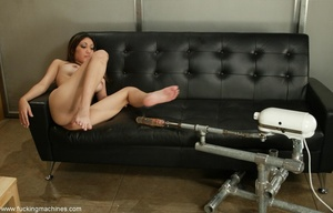 This cunt is always ready for the first-class stimulations - XXXonXXX - Pic 9