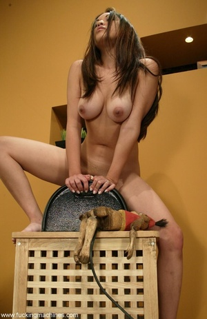 This cunt is always ready for the first-class stimulations - XXXonXXX - Pic 16