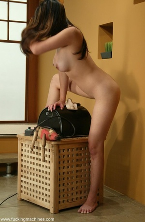 This cunt is always ready for the first-class stimulations - XXXonXXX - Pic 17