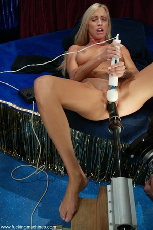 Marvelous stripper performs unforgettable show at the stage - XXXonXXX - Pic 17
