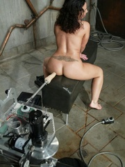 Horny dame wants to experience new sexual - XXXonXXX - Pic 7
