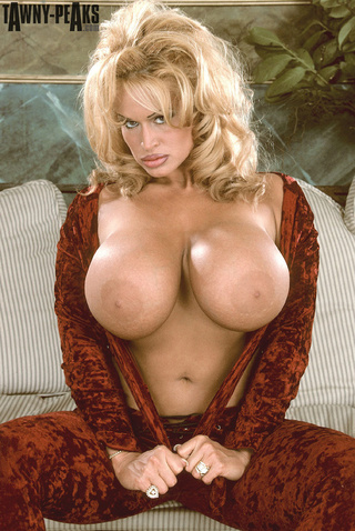 attractive damsel red velvet